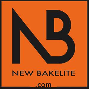 logo new bakelite trans
